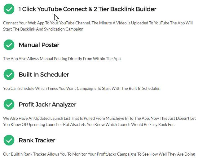 Get ProfitJackr Now!