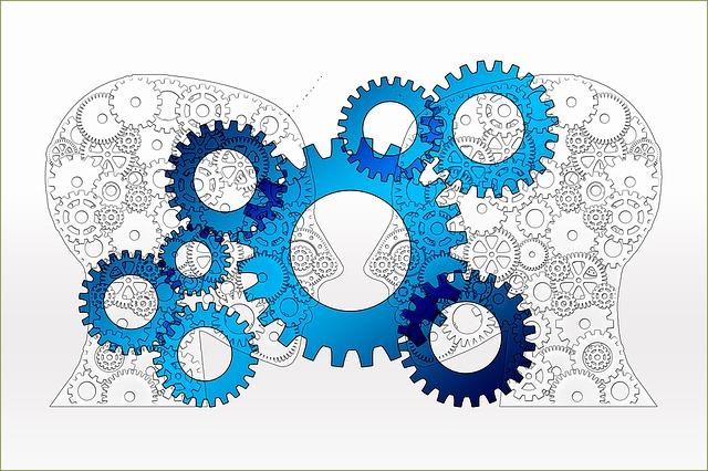 How Do I Test My Automation?